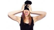 '5 วิธีจัดทรงผมง่ายๆ ยามใส่หมวก' ที่ใช้เวลาน้อยแต่สวยมาก!