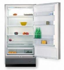 ระวัง!แม่เหล็กติดตู้เย็นทำผู้ป่วยโรคหัวใจถึงฆาต