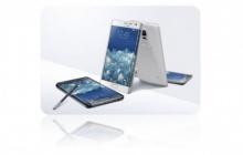 เตรียมสัมผัสเครื่องจริง Samsung Galaxy Note Edge ครั้งแรกในไทย