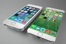 สวนกระแส ! iPhone 6s อาจใช้กล้องหลัง 8 ล้านพิกเซลเช่นเดิม