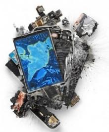 ชำแหละ! 10 เรื่องน่ารู้สำหรับคนใช้ Iphone!!