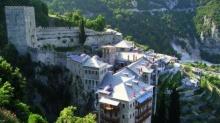 เมานต์แอทอส (Mount Athos) ภูเขาศักดิ์สิทธิ์ที่สตรี-เด็กห้ามเข้า