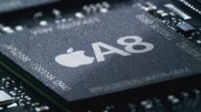 TSMC เป็นตัวเต็งผลิตชิป Apple A9 เหนือ Samsung