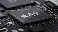สาวก  Apple รู้ยัง ผู้ผลิตชิปเซ็ต Apple A9  ยังคงเป็นSamsung นะ