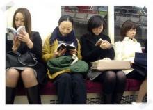 8 สิ่งที่ รถไฟญี่ปุ่น ไม่เหมือนรถไฟไทย!