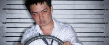 7 เรื่องน่าเศร้า เหยื่อเมาแล้วขับ