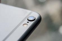 นี่แหละที่สาวกรอคอย! iPhone 7