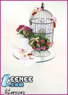 มาดูภาพการจัดดอกไม้สวยๆกันเถอะ