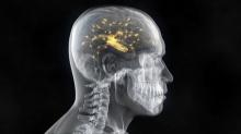 """อุต๊ะจริงหรือไม่? """"ภายในปี 2045 มนุษย์จะสามารถอัปโหลดข้อมูลจากสมองไปเก็บไว้ในคอมฯได้""""!!!"""