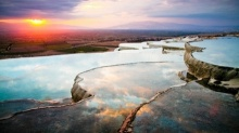30 สถานที่สวยที่สุดในโลก น่าตะลึงแทบลืมหายใจ !!!