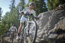 กล้ามเนื้อและกระดูกที่แข็งแรง – สองเพื่อนรักของนักปั่นจักรยาน