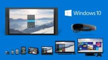 Microsoft เผย Windows เถื่อนอัพเป็น Windows 10 ไม่ฟรีแล้วจ้า แต่จ่ายไม่แพงแน่นอน