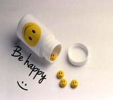 8 อย่างที่คนมีความสุขทำ  แต่ไม่บอกใคร