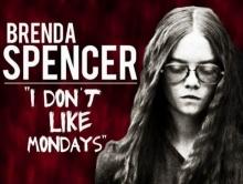 """แบบนี้ก็มีด้วย!!! เด็กสาววัย 16 ฆ่าคนถึง 10 คน เพียงเพราะเธอ """"เกลียดวันจันทร์"""""""