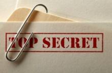 (อ่านซะ) 4 ความลับที่ธนาคารไม่เคยบอก เวลาไปฝากเงิน