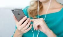 Apple เดินหน้าตลาด Music Streaming เหมาฟังไม่อั้นเดือนละ 340 บ.