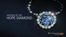 'Hope Diamond' อัญมณีต้องสาป ตำนานที่มีชีวิต