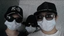 ศาล ตัดสินครั้งแรก คดี สะเทิอนโลก  อีจองฮี และลูกชายทั้ง 2