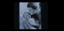 รวมคำบอกรักแม่ภาษาต่างๆ... วันนี้คุณบอกรักแม่แล้วหรือยัง!?...