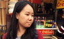 เรื่องสุดเศร้าของสาวฮ่องกง!1 ในเหยื่อสังเวยชีวิต'บอมบ์ราชประสงค์'