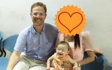 สุดยินดี!! พ่อ น้องคาร์เมน เจอสาวเจ้าของไข่ พิสูจน์ DNA ตรงกัน!!!