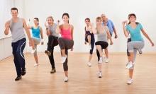 ป่วยเป็นอะไรบ้าง ที่ควรออกกำลังกาย ไม่ควรออกกำลังกาย