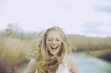 14 เรื่องเล็กๆ ที่จะทำให้คุณมีความสุขในทุกวัน