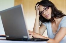5 วิธีง่าย ช่วยผ่อนคลาย ยามที่สมองล้า