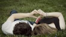 10 สัญญาณดี ที่บอกว่า ผู้ชายคนนี้รักคุณจริง