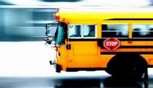 30 วิธี ขึ้นรถเมล์ฟรี