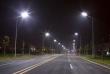 คุณเคยรู้หรือไม่!!! ไฟบนท้องถนนเปิดและปิดอย่างไร?