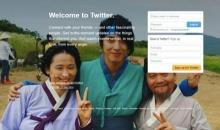 ไขข้อข้องใจ!! ทำไม ทวิตเตอร์ ต้องใช้ภาพ ยงฮวา เป็นหน้าล็อกอิน