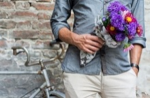 9 สัญญาณที่บอกว่าผู้ชายของคุณคือตัวจริง หรือแค่ผู้ชายห่วย ๆ