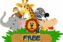 ว้าว!! สวนสัตว์ 7 แห่ง เด็กสูงไม่เกิน 135 เข้าชมฟรี !