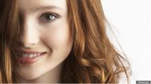 เผยยีนผมแดงคือความลับที่ช่วยให้ใบหน้าดูอ่อนกว่าวัย