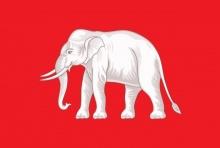 ย้อนดู ธงชาติไทย ตั้งแต่ อดีต - ปัจจุบัน