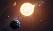 """งงใจ! ชาวอเมริกัน 1 ใน 4 ไม่รู้ว่า """"โลกโคจรรอบดวงอาทิตย์"""""""