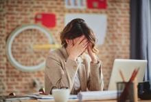 8 วิธีแก้สมองตื้อ คิดไม่ออกอย่านั่งแช่ จะแย่กว่าเดิม!