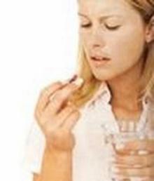 อย่ากินยาพร้อมกับน้ำอะไรบ้าง