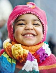 ยิ้มมากเหงือกแข็งแรง