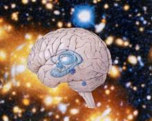 20 เรื่องเหลือเชื่อทางวิทยาศาสตร์