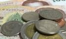 10 วิธีการออมเงินในแบบฉบับของคนร่ำรวย