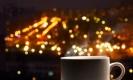การดื่มกาแฟในเวลากลางคืนสามารถปรับเปลี่ยนนาฬิกาในร่างกายได้