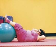 เป็นทั้งคนอ้วนและแข็งแรงก็ได้ ถึงจะผอมก็ไม่ปลอดจากโรคเสมอไป