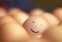 10 กลเม็ดสร้างความสุขด้วยตัวเอง!!