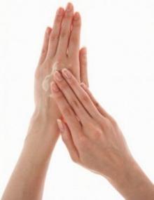 ดูมือบอกให้รู้ว่าเป็นโรค มีตั้งแต่โรคร้ายแรง หัวใจถึงมะเร็งปอด