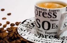 อาหารจำเป็นของการมีอายุขัยยั่งยืน อย่าให้ขาด ชา กาแฟและโกโก