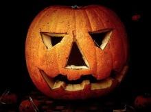 Halloween นี้มีที่มา
