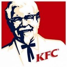 คุณลุงหน้าร้าน KFC เป็นใคร??