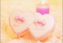 6 วิธีที่ผู้ชายบอกรักโดยที่ไม่พูดคำว่า รัก